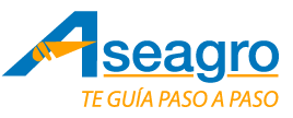 Aseagro - Aseagro - Asesoría Empresarial